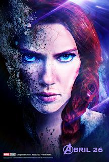 Marvel Spoiler Oficial Avengers Endgame Posters Hd Mis Imagenes