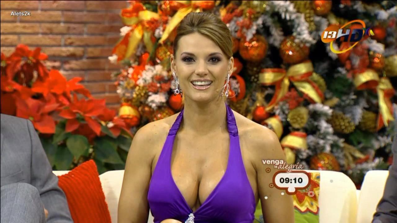 Maria Teresa Alessandri