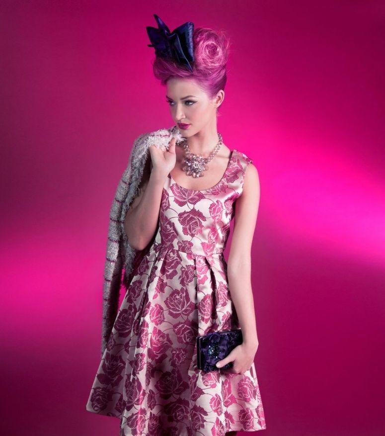 Pin de Jacinta Weir en Dresses | Pinterest
