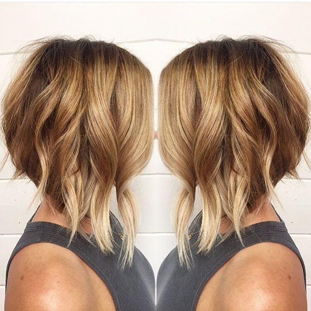 Image result for dark roots blonde ends a line bob with bangs image result for dark roots blonde ends a line bob with bangs urmus Image collections