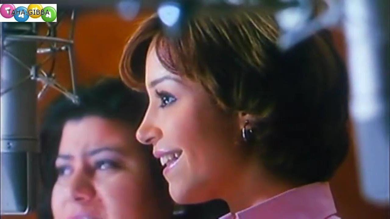 أغنية بنات وسط البلد ريكو روعة أغاني الأفلام Taha Gibba Youtube Music