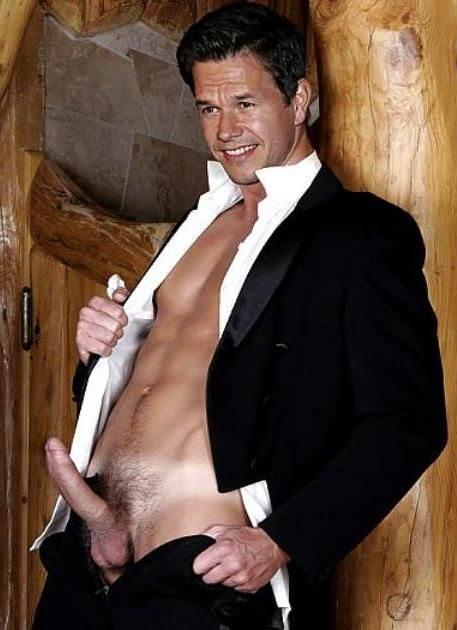Free Mark Wahlberg Porno Movie 49