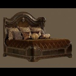 Custom Western Style Furniture, USA Made Luxury Furniture   Bernadette  Livingston