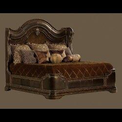 Astounding Custom Western Style Furniture Usa Made Luxury Furniture Download Free Architecture Designs Meptaeticmadebymaigaardcom