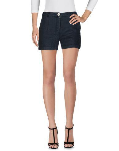 BLANCS MANTEAUX Women's Shorts