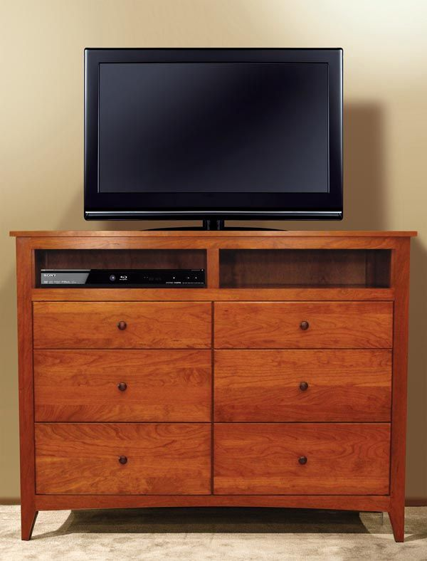 Haugen Home Furnishings - Quality Heirloom Furniture Made In The USA