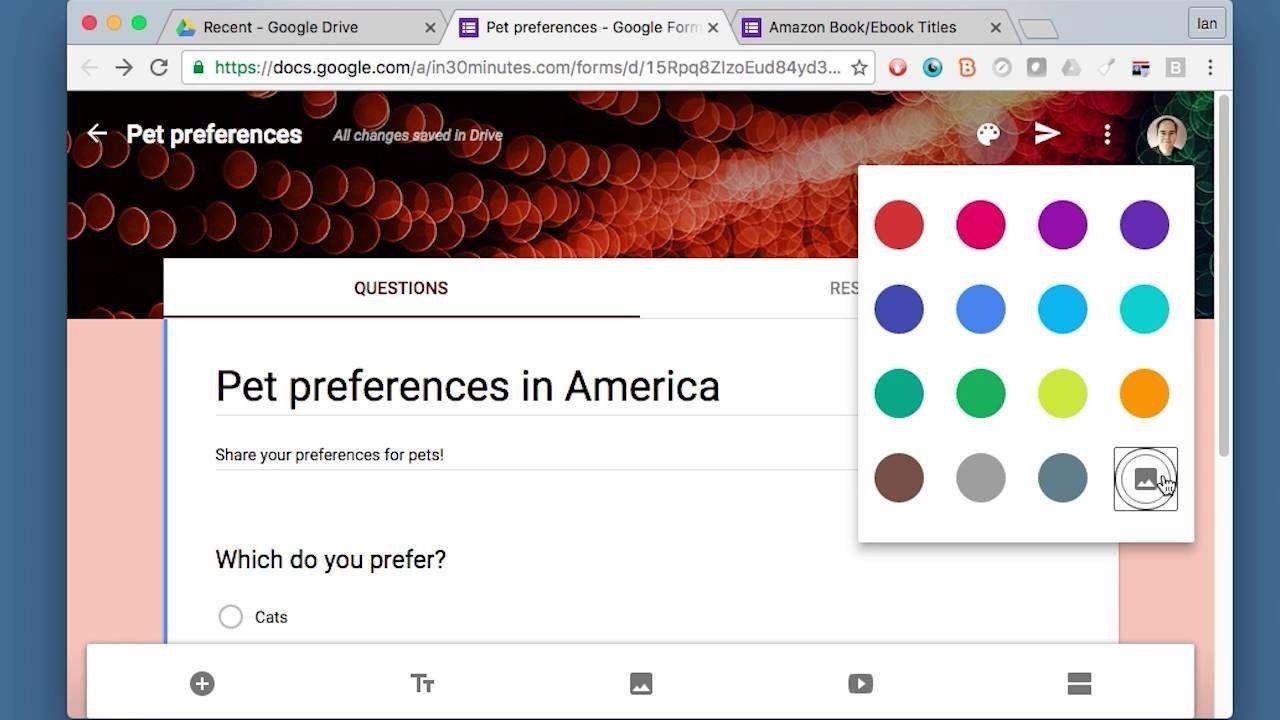 O Google Forms The Ultimate Revelation Of O Google Forms Google Forms Address Book Template Form Design