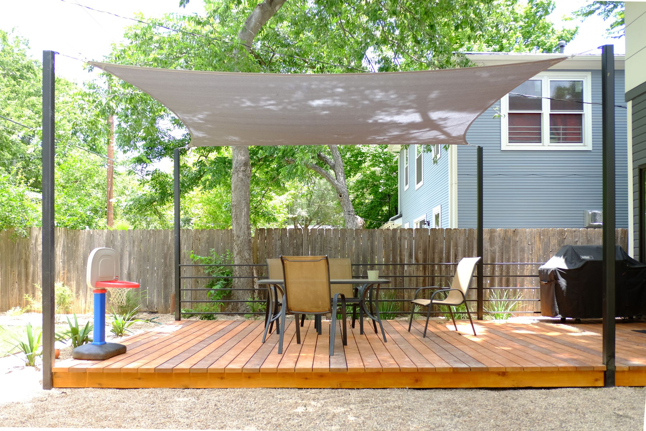 awnings for decks | DIY Retractable Awnings Retractable Awnings | Awning Parts | Salt and Straw | Pinterest | Retractable awning Decking and Patios & awnings for decks | DIY Retractable Awnings Retractable Awnings ...