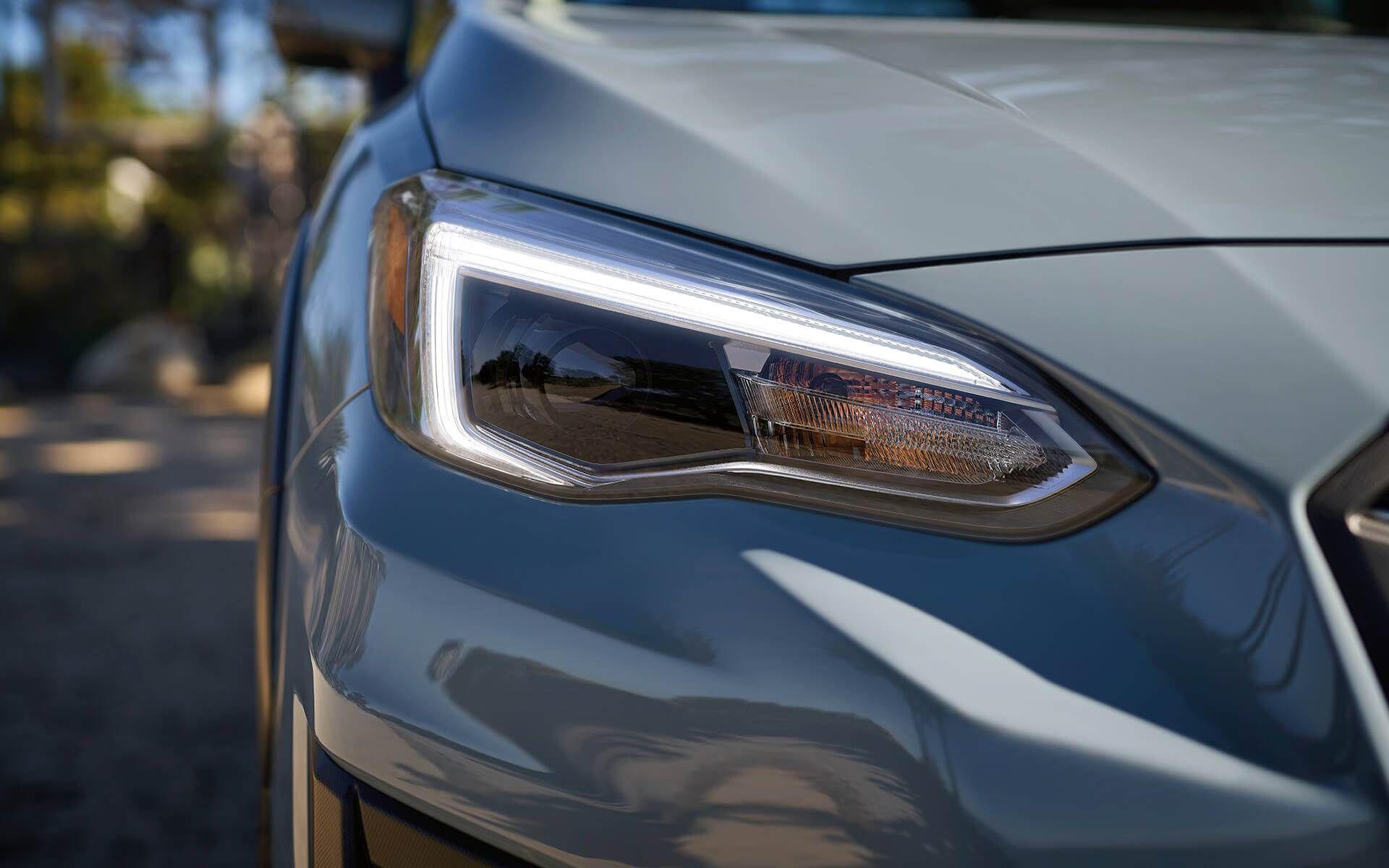 2020 Subaru Ctk In 2020 Subaru Crosstrek Subaru Car Dealership
