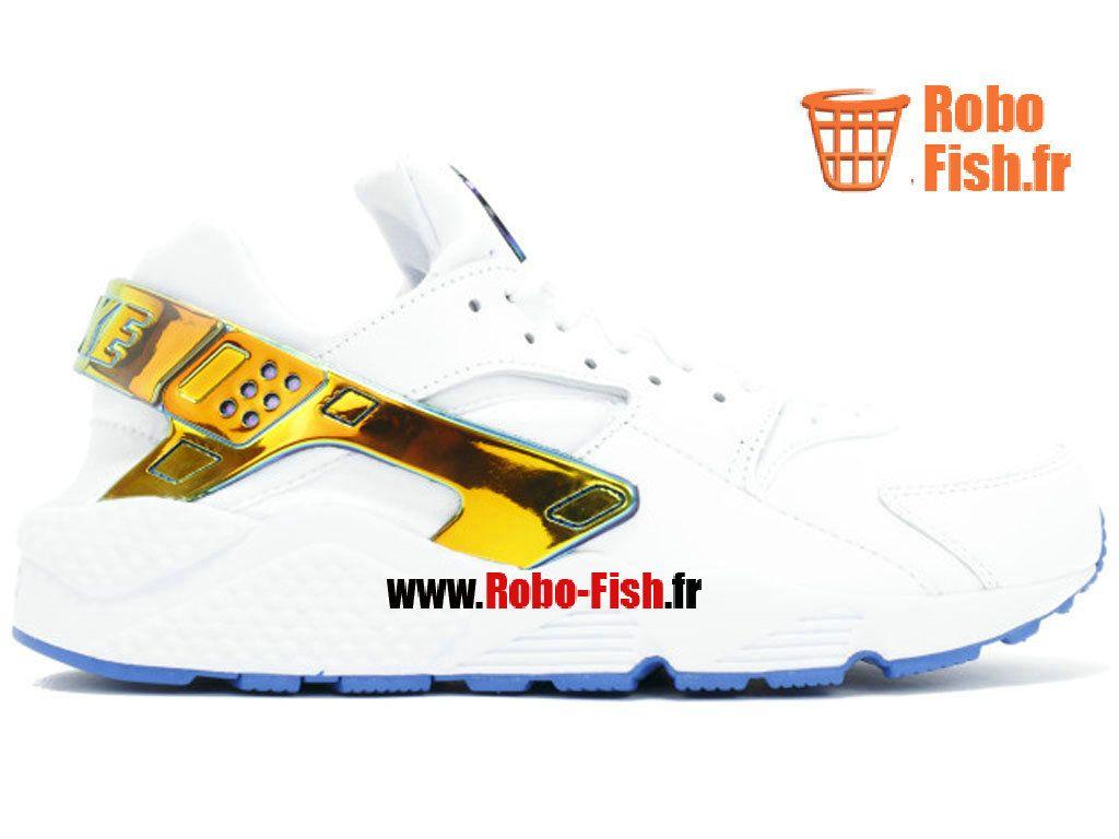 2b9e5c51909e ... cheap nike air huarache run prm qs nice kicks lowrider chaussure nike  running pas 701b3 d9adb