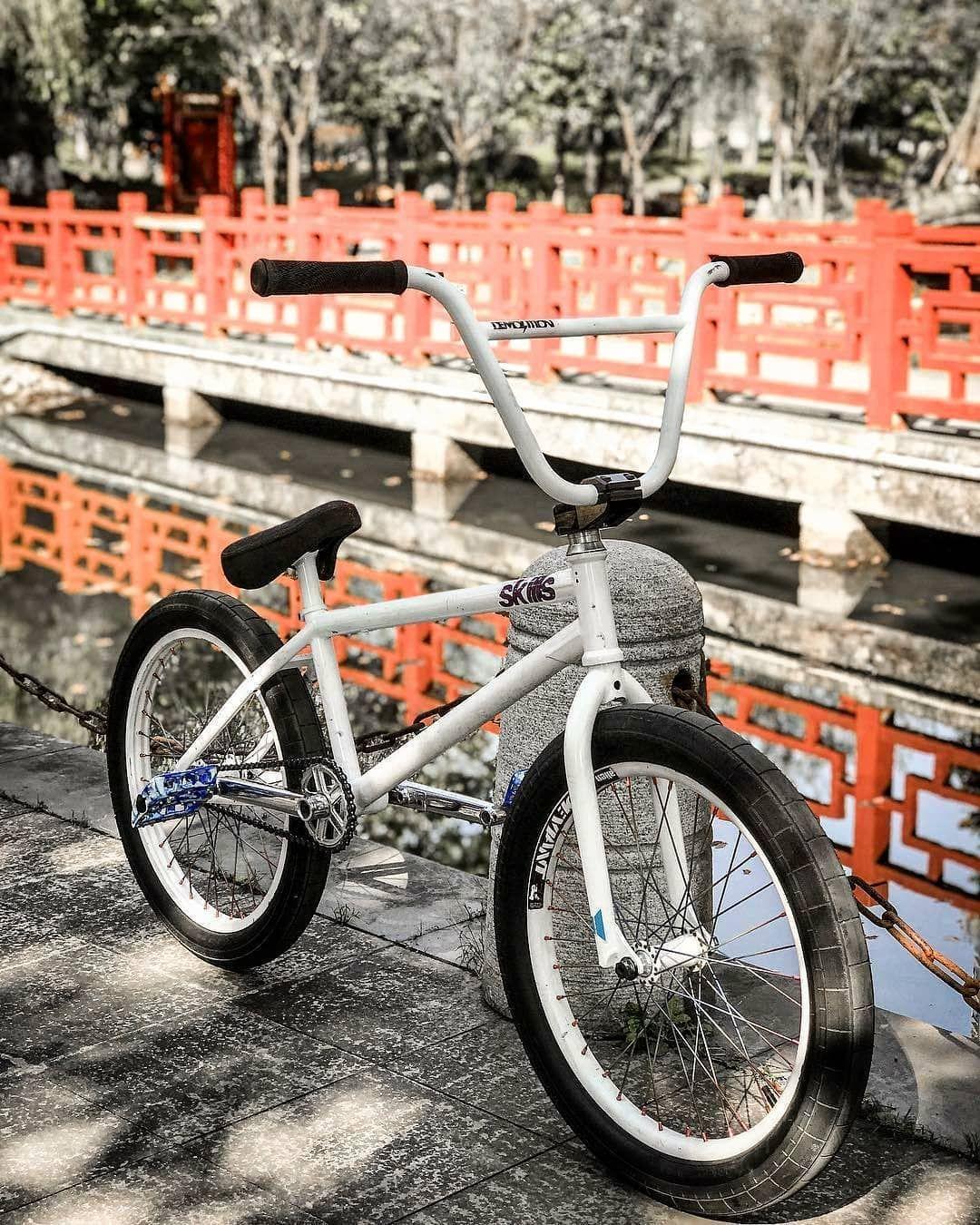 Bmx Tires Bmx Bikes Vintage Bmx Bikes Best Bmx