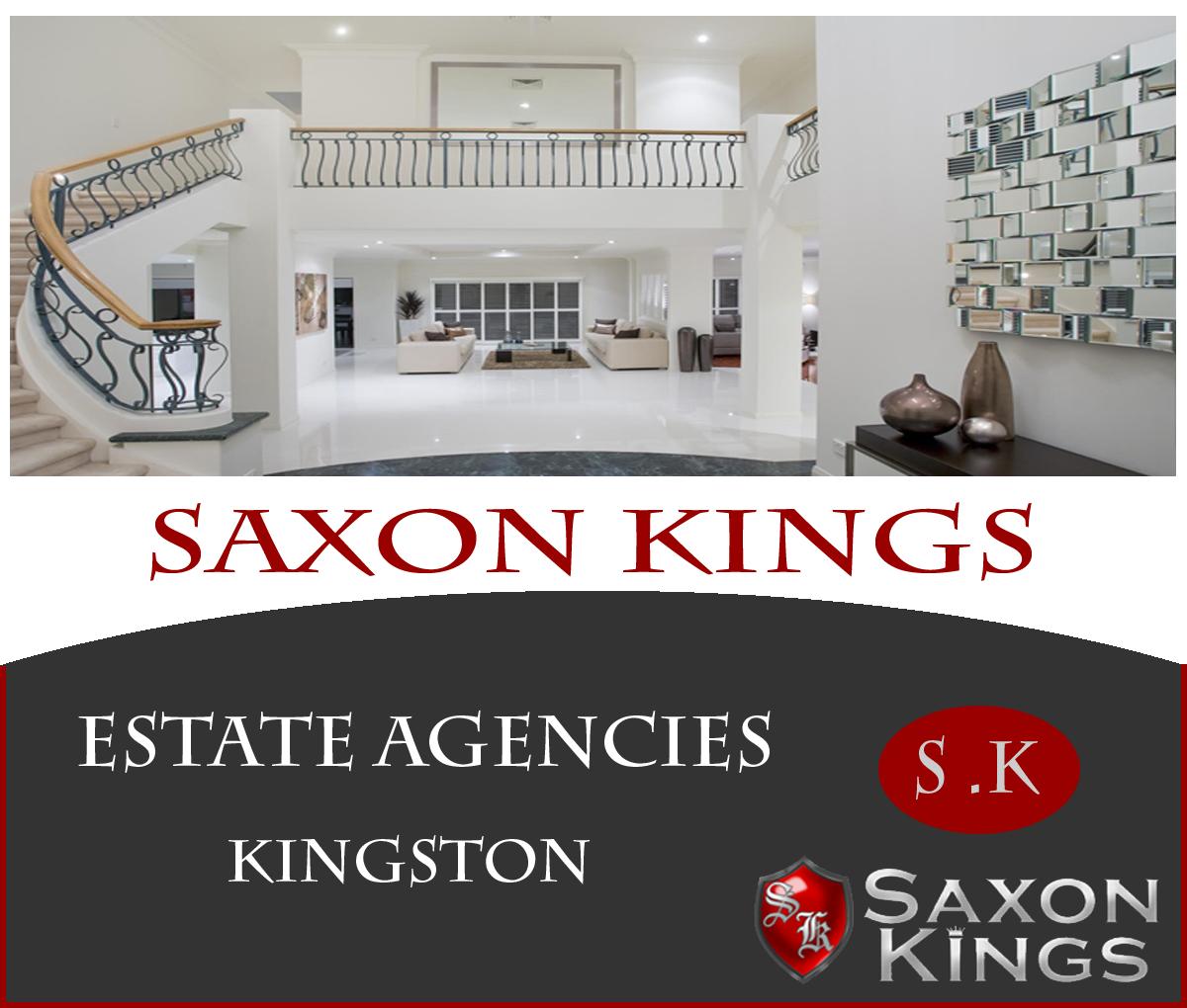 More detail about estate agencies kingston available visit at: http://saxonkings.co.uk/estate-agencies-kingston