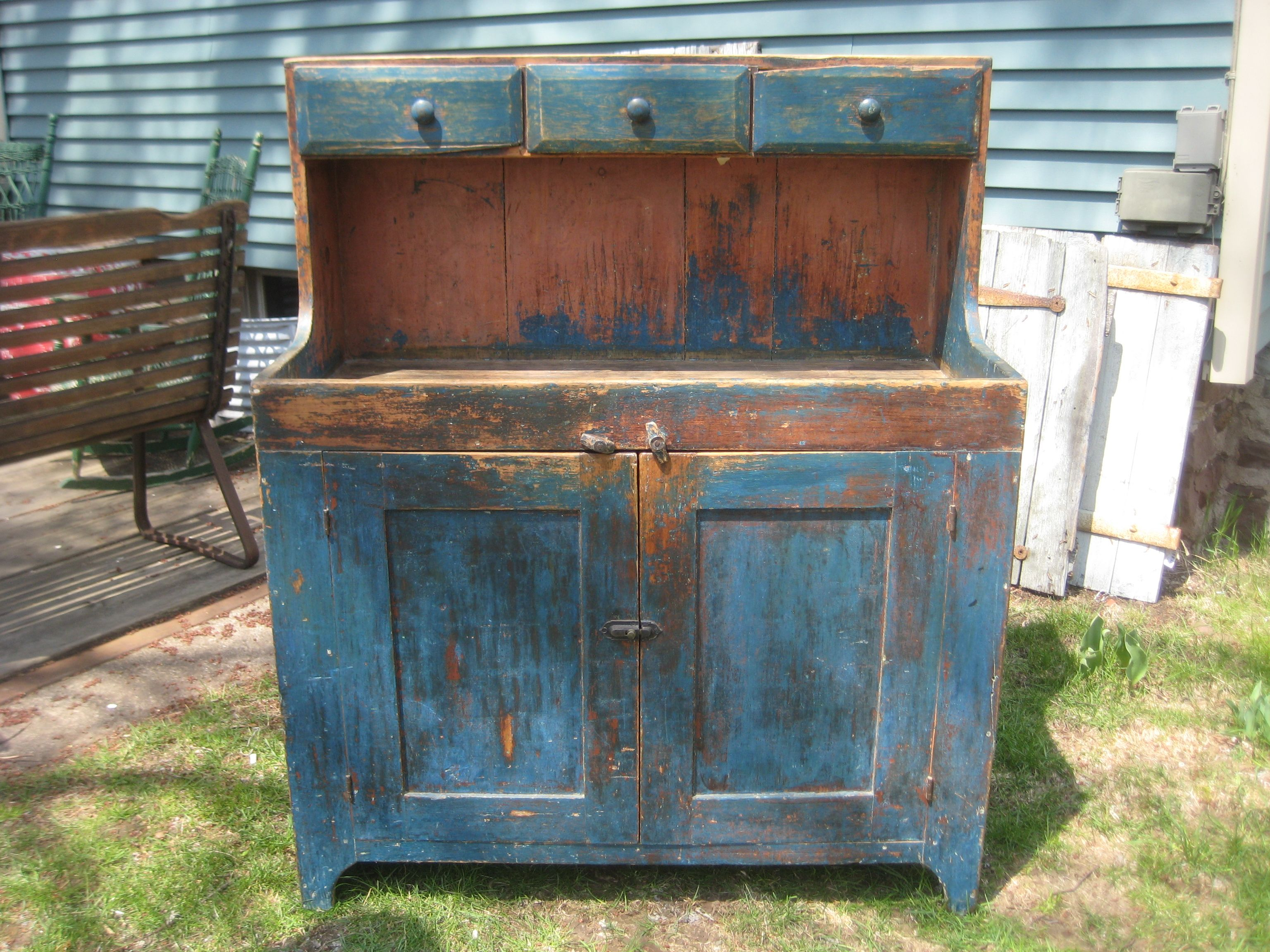 Now In The Shop Primitive Furniture How To Antique Wood Antique Furniture For Sale