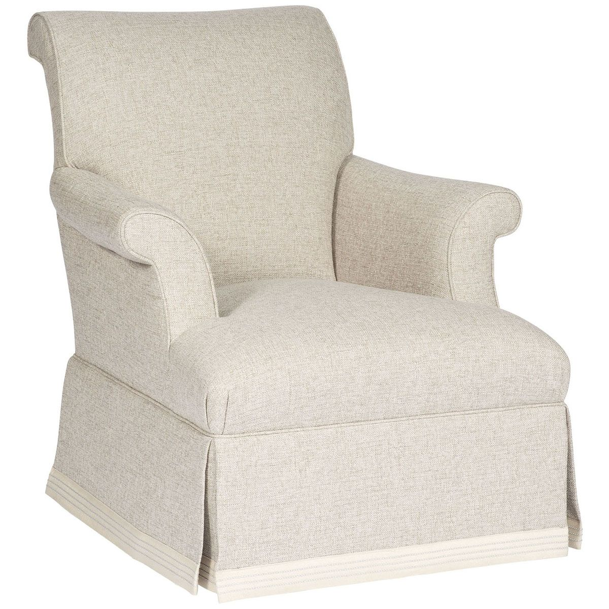 Vanguard Furniture Preyer Chair V242D-CH-152090