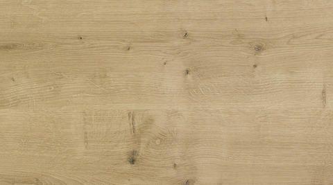 Küchenarbeitsplatten: große Auswahl | nolte-kuechen.de | Küche ... | {Nolte küchen arbeitsplatten holz 83}