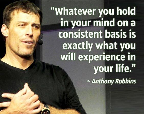 Joel Osteen Quotes 004 Tony Robbins Quotes Attraction