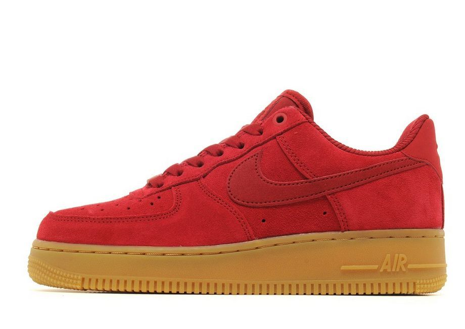 the best attitude 5fb35 65270 Nike Air Force 1 Women s - Shop online for Nike Air Force 1 Women s with JD