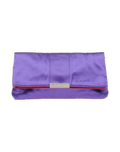 how fab is this dolce clutch.