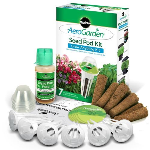 Pin On Gardening Planting Flavouring Your Life 640 x 480