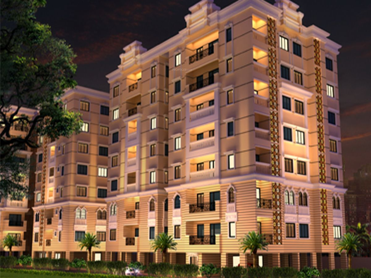 Image result for apartments Real estate, Estates, Coimbatore