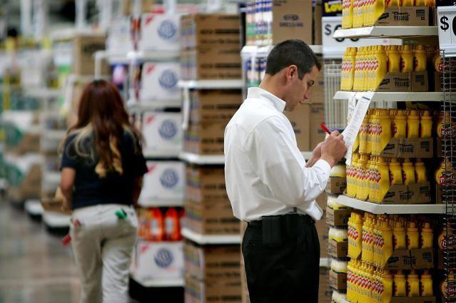 Do You Qualify For Retail Management Trainee Programs? Job - management job description