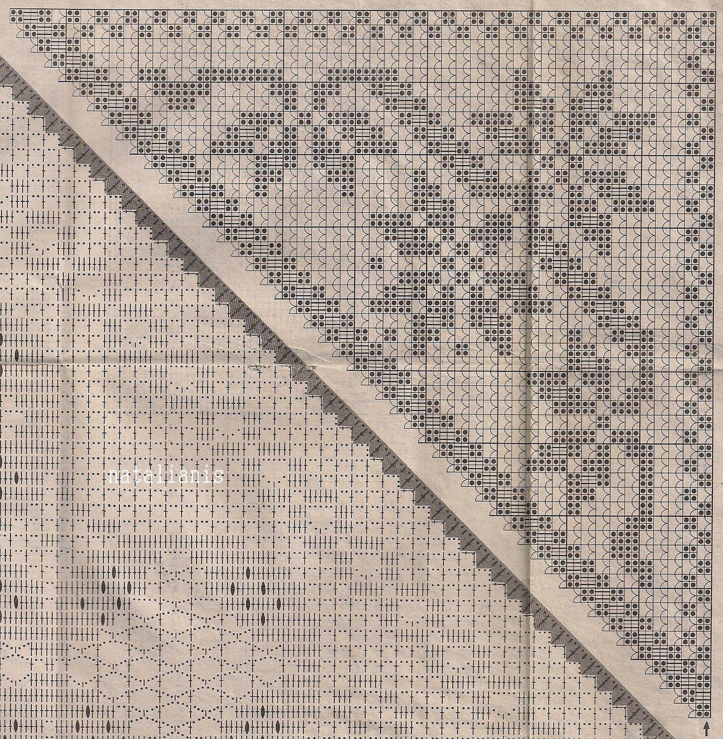 сканирование0012.jpg (1453×1486)