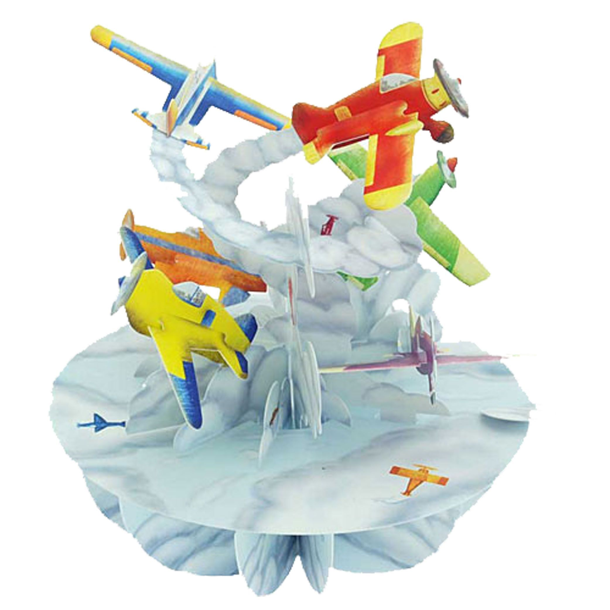 New Items Just Arrived! Santoro Pirouette... Check it out here! http://www.inpcreative.com/products/3d-pop-up-greeting-card-planes?utm_campaign=social_autopilot&utm_source=pin&utm_medium=pin http://www.inpcreative.com/products/3d-pop-up-greeting-card-planes?utm_campaign=social_autopilot&utm_source=pin&utm_medium=pin