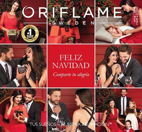 Catálogo Online Oriflame. compra con descuento, mandame un mensaje y no te lo pierdas.