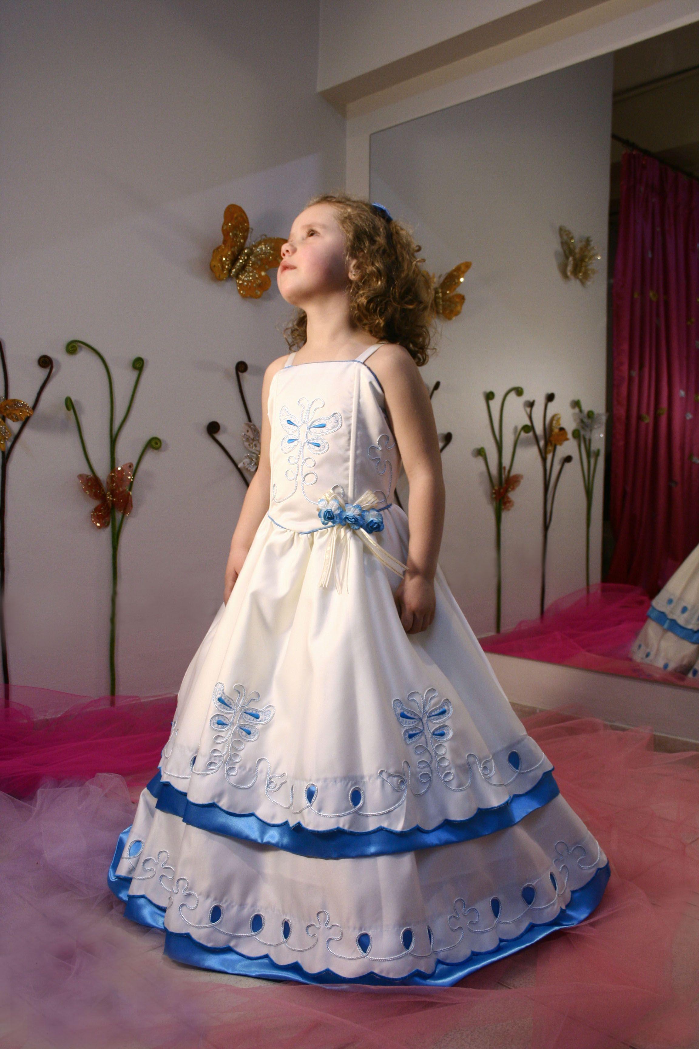 Vestidos y todo lo que se necesita para las princesas de - Que se necesita para una fiesta infantil ...
