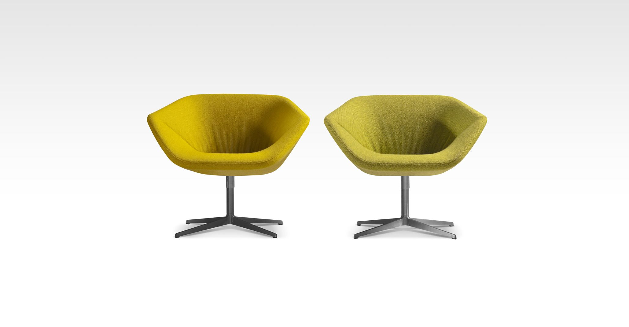 Montis ella chair yangon business centre modern contemporary modern furniture furniture design