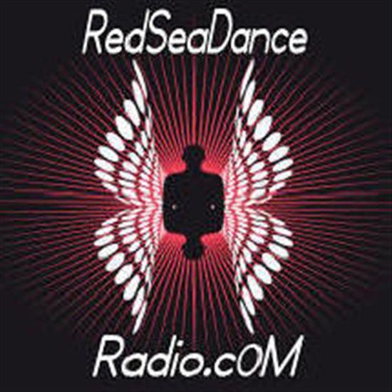 Dr. U-Mo's Podcast - Dr. U-Mo - RedSeaDanceRadio (1.7.13)