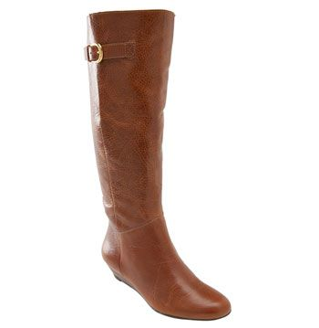 6eeb4b61983 Steven by Steve Madden  Intyce  Boot available at Nordstrom ...