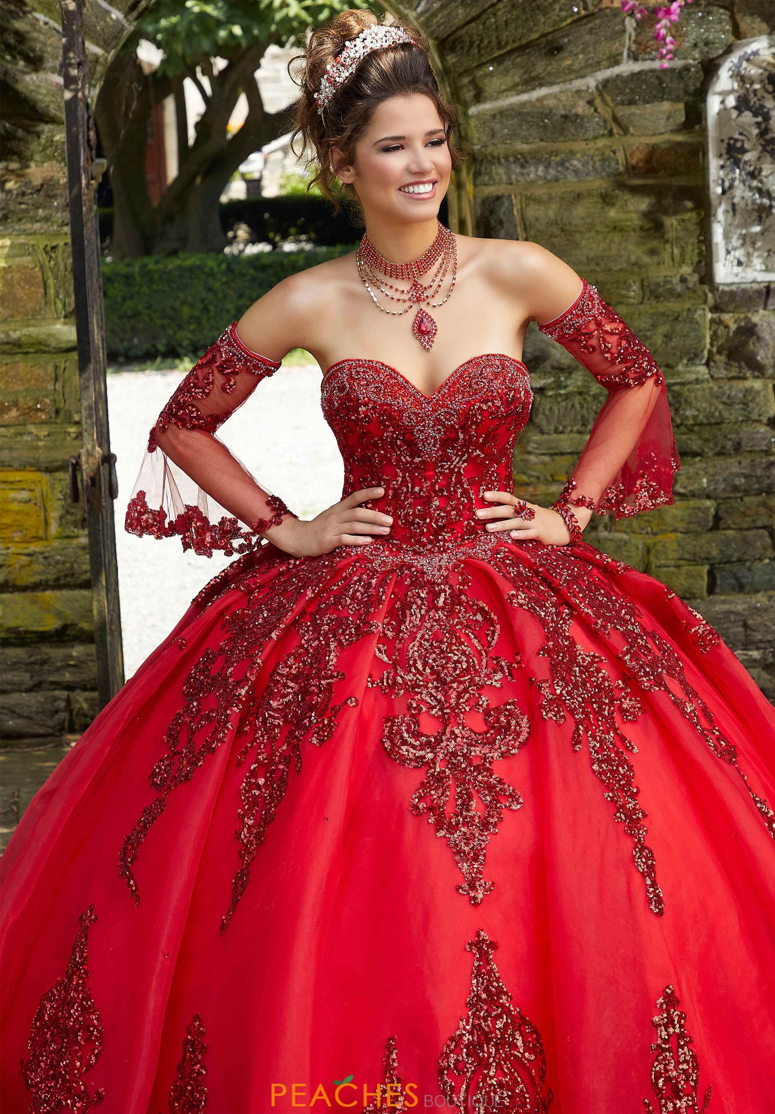 Vizcaya Dress 89255 Peachesboutique Com Quinceanera Dresses Gold Red Quinceanera Dresses Quinceanera Dresses [ 3594 x 2500 Pixel ]