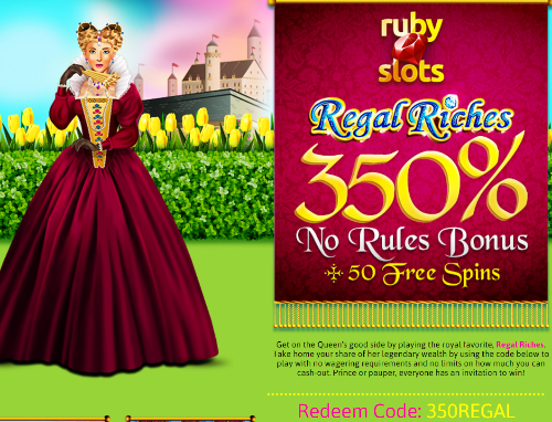 Age For Casino Games | Play The Most Popular Slots In Legal Casinos Slot