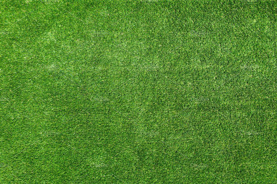 Green Grass Background Green Grass Background Grass Background Green Grass Garden grass background for photoshop