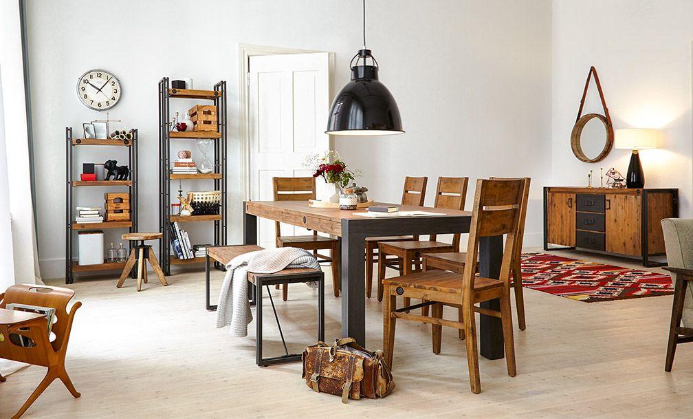 Dein Wohnstil Möbel Bei Home24
