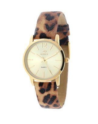 f86a59cb5c24 Reloj de Marea-El Corte Ingles