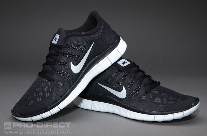 Nike free 5.0 shield. Football Shoes, Nike Free, Boat Shoes, Sneaker,