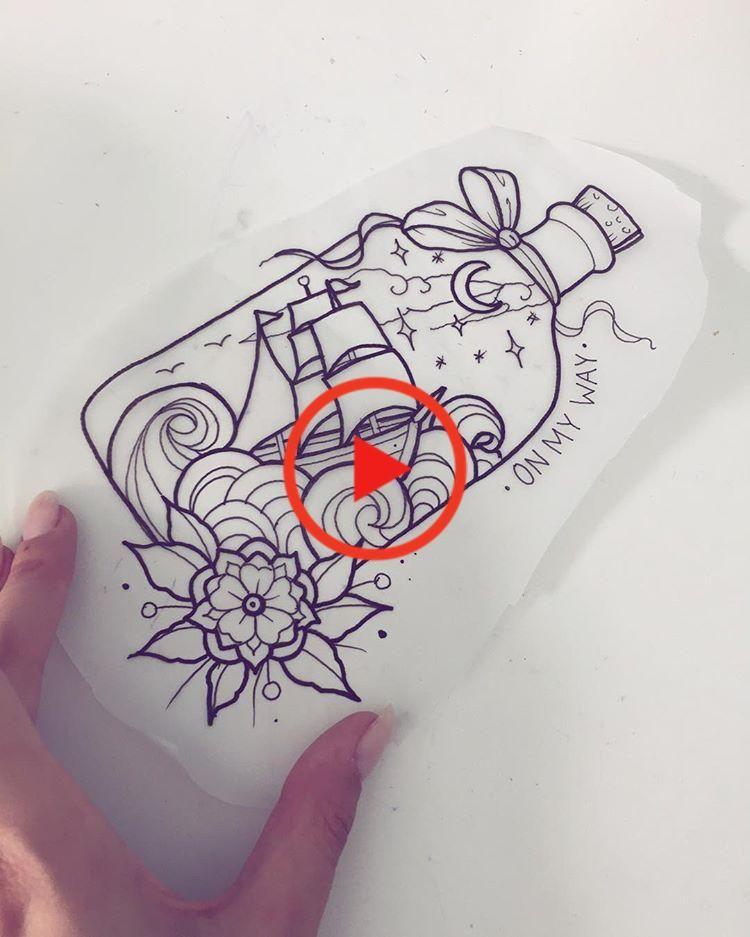 "Ann-Marie 👠 🍕 👽🍹 🎨 on Instagram: ""Für Heute 🤗 #tattoo #neotraditionaltattoo #neotraditional #neotradsub #neotrad #picoftheday #newtraditional #theartoftattooing #TAOT #ink…"" Ann-Marie 👠 🍕 👽🍹 🎨 on Instagram: ""Für Heute 🤗 #tattoo #neotraditionaltattoo #neotraditional #neotradsub... #tätowieren"