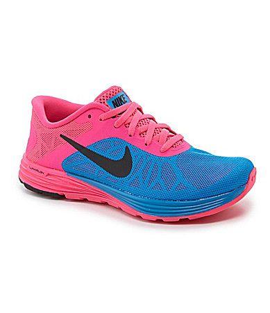 half off 0fe87 f73a1 ... new zealand nike womens lunarlaunch running shoes dillards 45ffc eb648