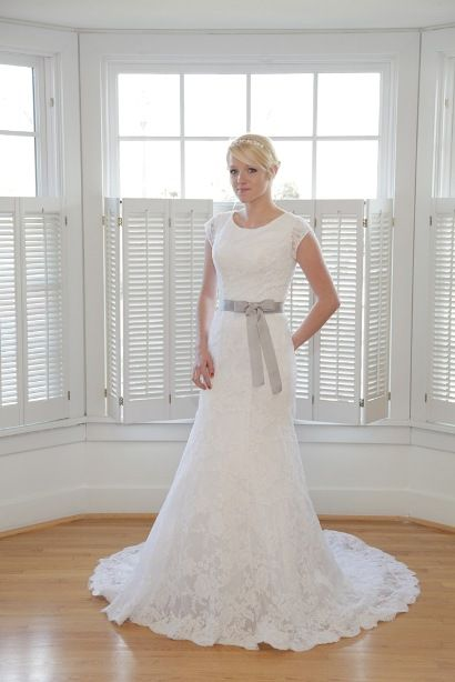 wedding dresses st louis epoch collection chatfields bridal st louis 9414