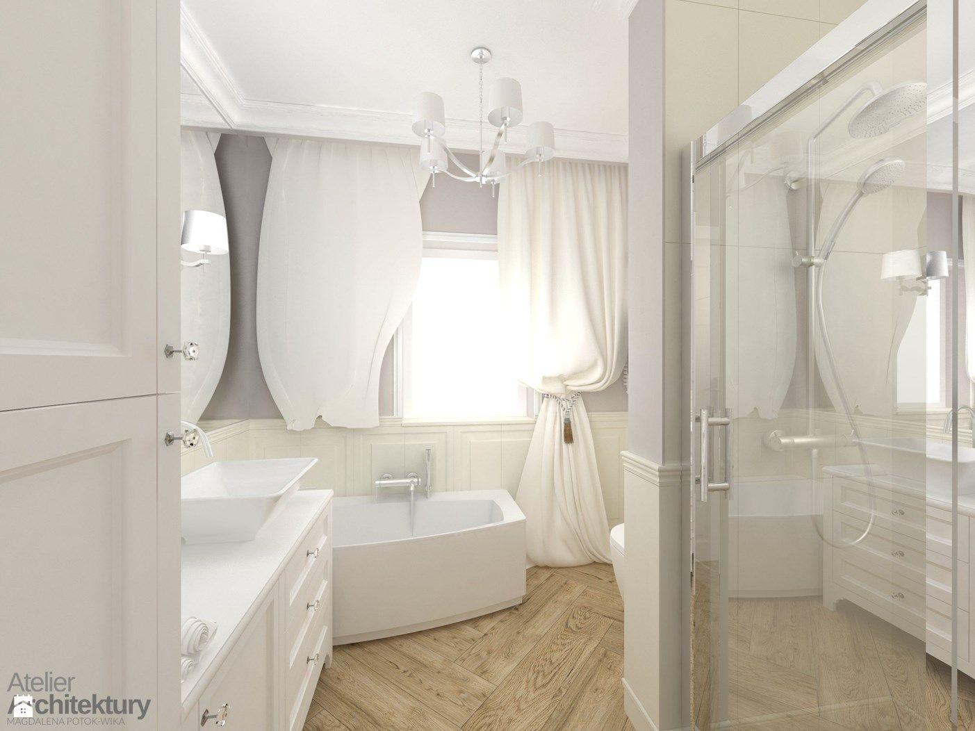 Rigips Badezimmer ~ 58 besten Łazienka bilder auf pinterest badezimmer badezimmer