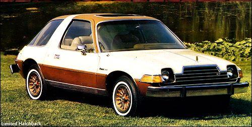 AMC 1979