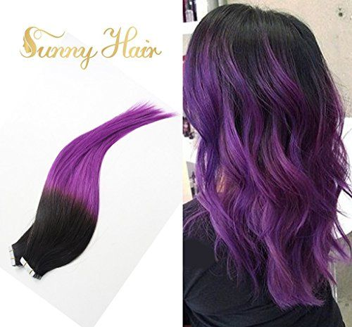 Best 10 purple hair extensions estorecart style watch best 10 purple hair extensions estorecart pmusecretfo Choice Image
