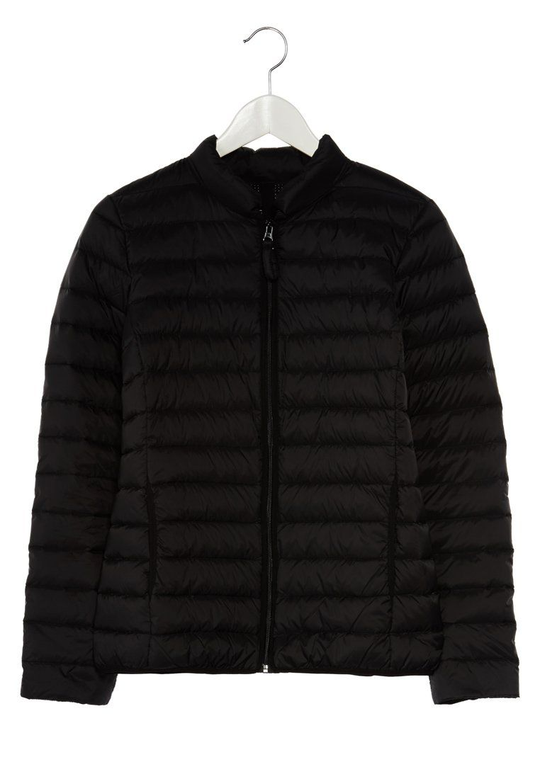 Opus Hanah Down jacket black
