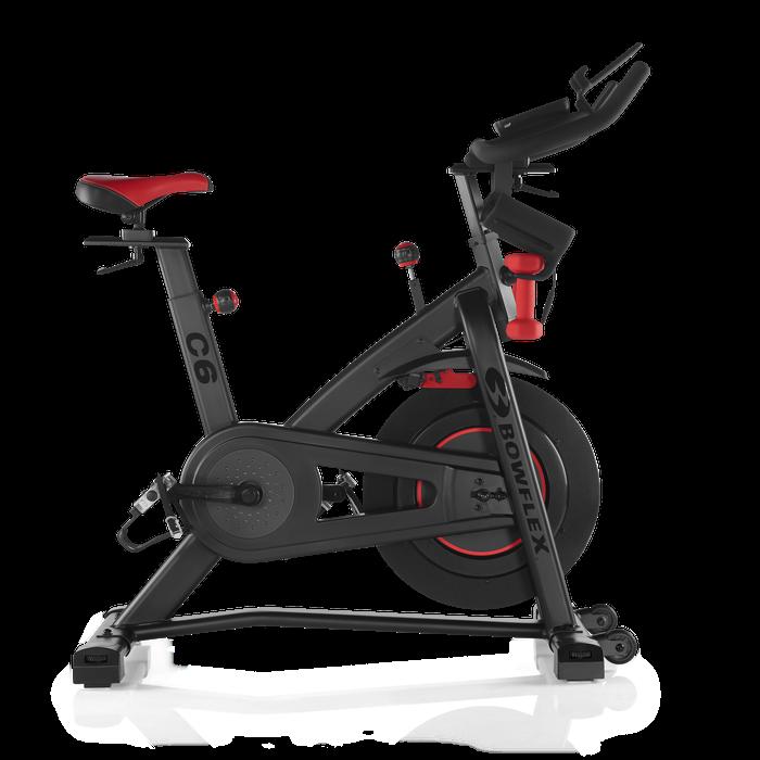 C6 Indoor Exercise Bike Indoor Bike Workouts Biking Workout Best Exercise Bike