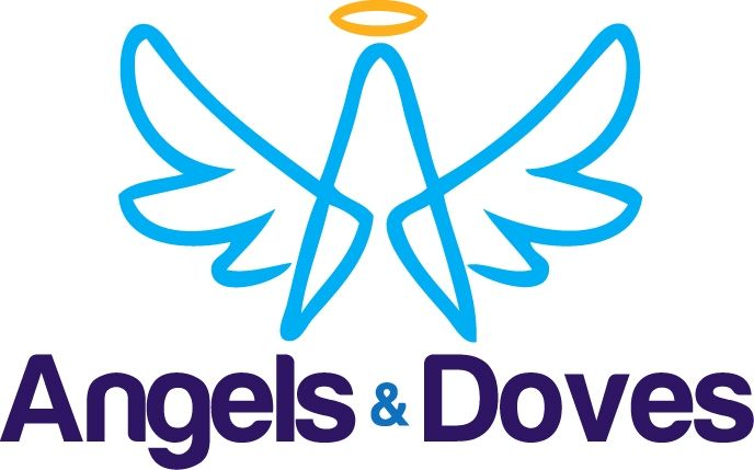 Angels and Doves is a national non-profit dedicated to ending bullying.  Dr. Piasecki will serve as an ambassador to Angels and Doves.  To help sponsor Angels and Doves, order our products at www.piaseckimd.com.  Select Angels and Doves as the sponsored organization and we'll give 25% of the sale to this amazing organization!