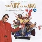 Download Vaah! Life Ho Toh Aisi! Full-Movie Free