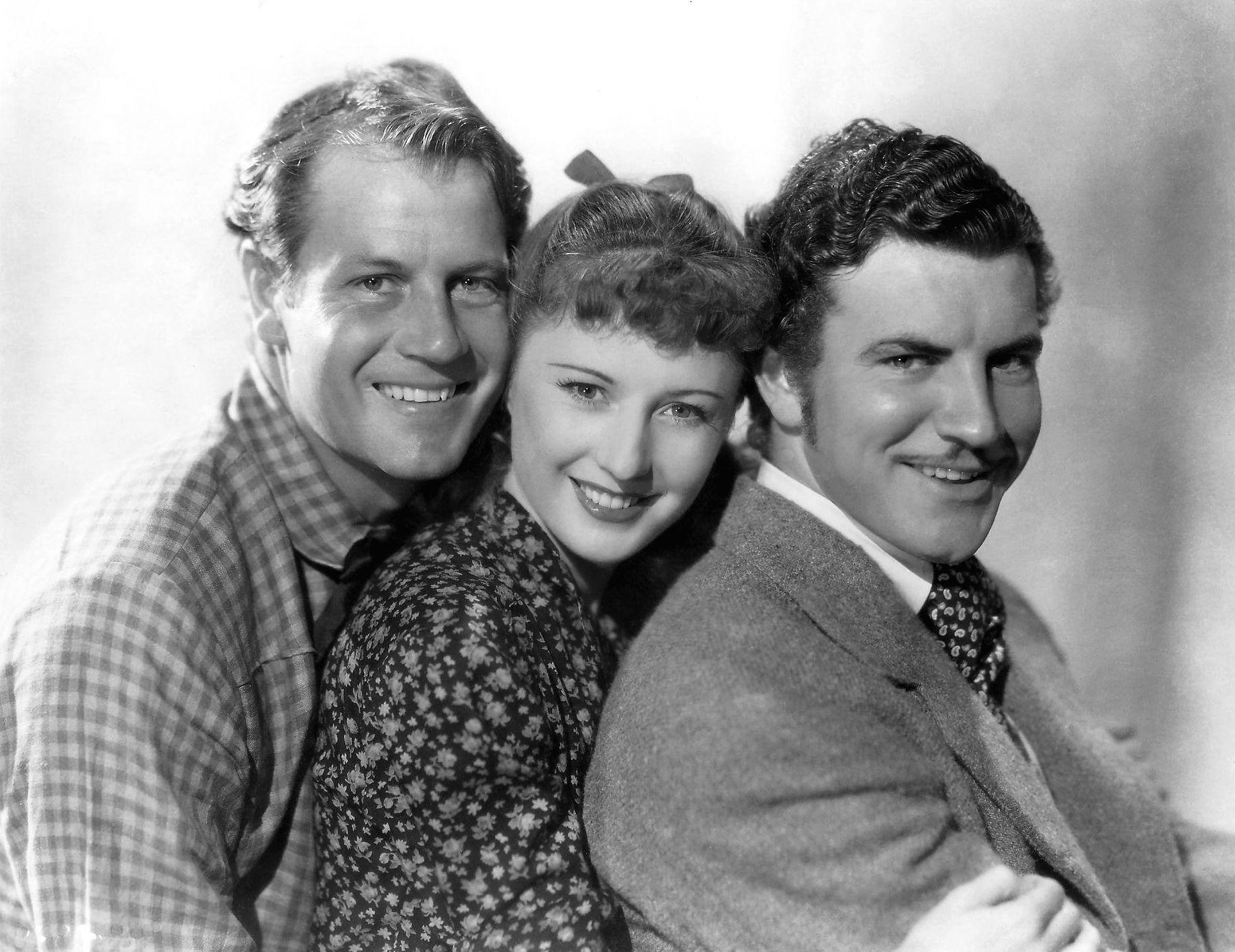 joel mccrea gayjoel mccrea actor, joel mccrea katharine hepburn, joel mccrea, joel mccrea movies youtube, joel mccrea wikipedia, фильмография joel mccrea, joel mccrea net worth, joel mccrea ranch, joel mccrea imdb, joel mccrea westerns, joel mccrea and frances dee, joel mccrea movies list, joel mccrea filmography, joel mccrea western movies on youtube, joel mccrea gay, joel mccrea and frances dee photos, joel mccrea youtube