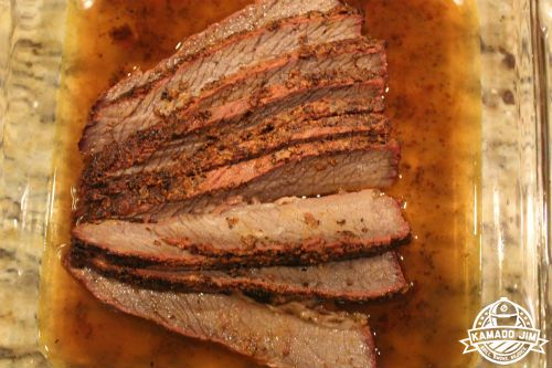 How To Properly Reheat Brisket Smoked Food Recipes Brisket Recipes Smoked Brisket